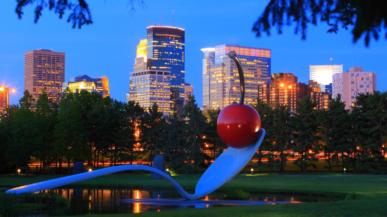 15_parks_spoonbridge_and_cherry_at_dusk_2__hero